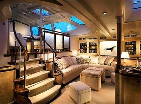 sailing boat inside luxury private yacht charters inside private yacht and