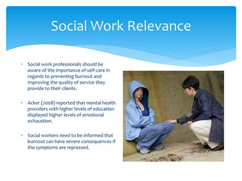 Mba And Social Work by Non Fiction Essay Writing Education Library Service