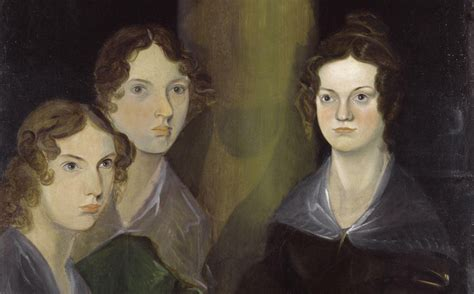 great britons the bront 235 sisters a british literary dynasty