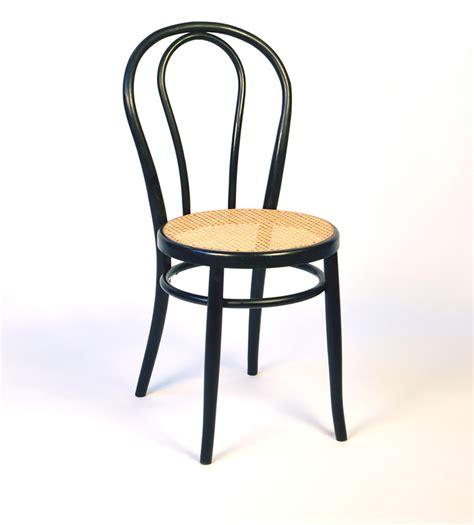 centro sedie sedia thonet centro noleggio