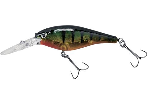 flicker shad colors wisconsin fishing reports berkley releases flicker shad