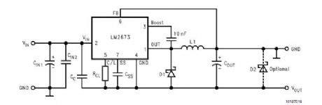 index 287 circuit diagram seekic