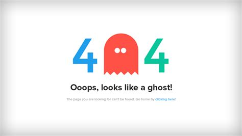 404 Page Error by Iphone And Imac Mockup Templates Freebies Gallery
