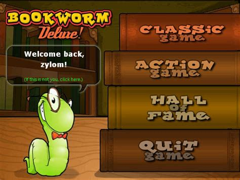 printable word games online free gamehouse offers you challenging online word games