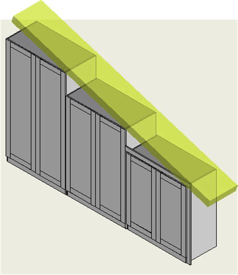 Fitted Wardrobes For Sloping Ceilings by Fitted Wardrobes A Sloping Ceiling Diy Wardrobes