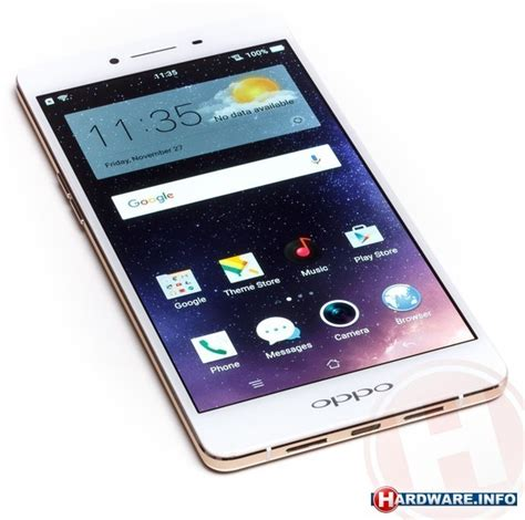 Dus Oppo R7 Plus By Toko Dus oppo r7s review tussenmaat r7