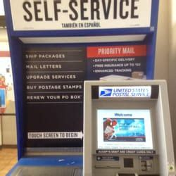 New Braunfels Post Office Hours by United States Postal Service New Braunfels 15 Reviews