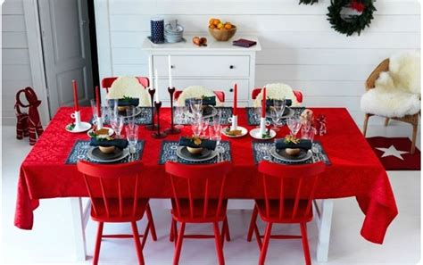 best place to get christmas table ikea dining table merry dining tables tables and