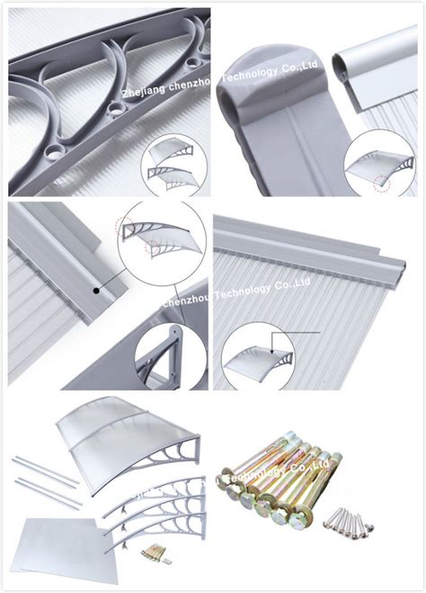 polycarbonate awning brackets polycarbonate awning brackets 28 images new arrival