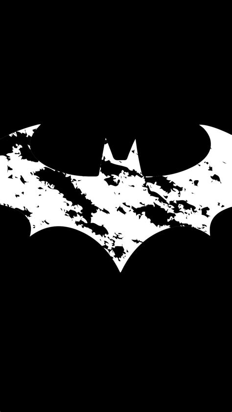 wallpaper batman apple batman wallpaper iphone hd wallapaper