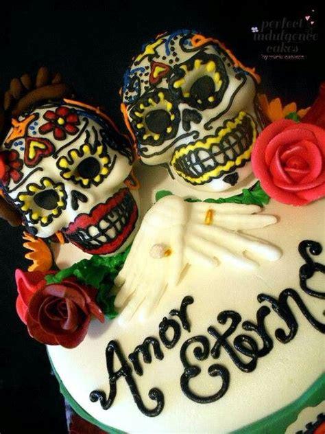halloween o dia de muertos 191 qu 200 festejas la voz de los 168 best images about las bodas en m 233 xico on pinterest