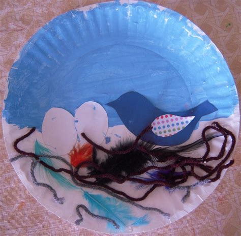 Things To Make With Paper Plates - 51 best images about paper plate things to make and do