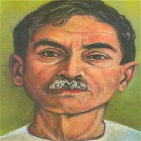 premchand biography in english my favourite scientist or famous scientist thomas edison essay