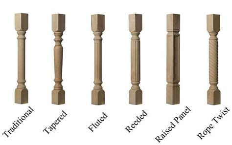wood legs for kitchen island cabinet columns and posts kitchen island legs hardwood