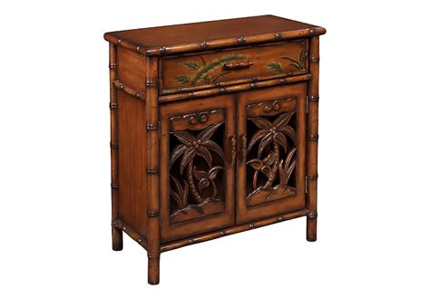 furniture accent cabinets accents and accessories accent cabinets the furniture