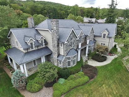 houses for sale in montville nj montville nj real estate for sale weichert com