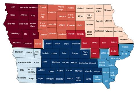 Iowa Circuit Court Search United States District Court For The Northern District Of Iowa