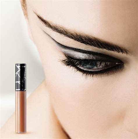 Sw Eyebrow starway eyebrow mascara lasting wands eyebrow makeup buy wands eyebrown eyebrow makeup
