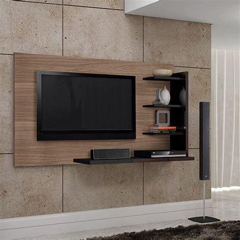 best tv unit designs best 25 modern tv units ideas on pinterest modern tv wall modern tv cabinet and modern tv room