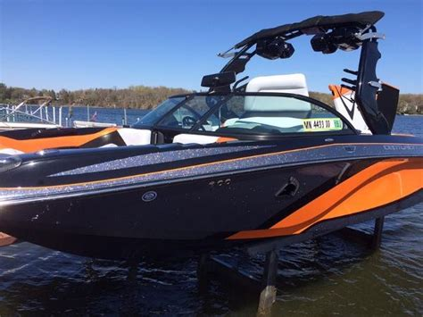 new centurion boats for sale new bowrider centurion boats for sale boats