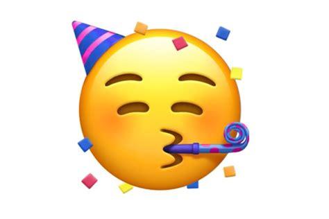 les emoji de l iphone ont f 234 t 233 leurs 10 ans ere num 233 rique