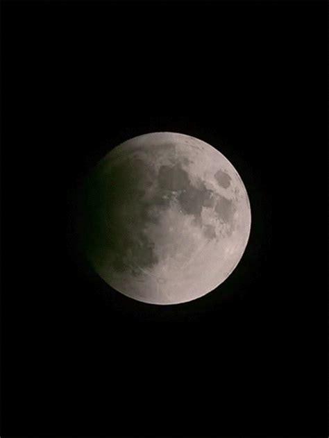 eclipse tumblr lunar eclipse on tumblr