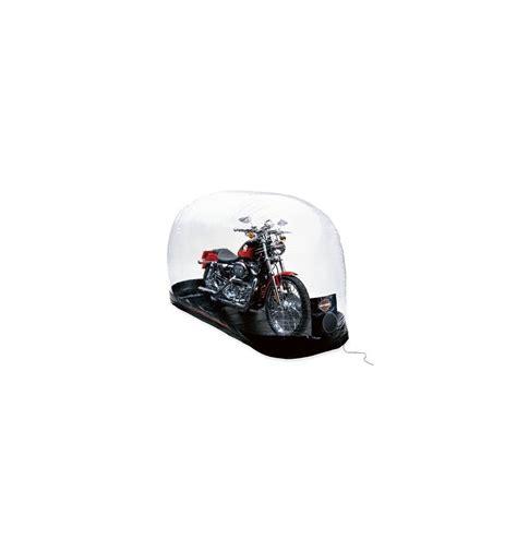 98 Harley Davidson by Hd Harley 94662 98 Northbike
