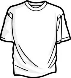Shirt Outline Eps by T Shirt Vector Free Psd Vector Icons
