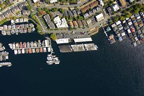 lake union boat moorage chinook lake union boat moorage in seattle wa united