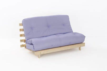 lilac sofa bed lilac double futon sofa bed