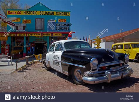 u cars az 28 images trust us with your auto repair