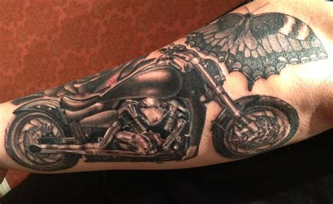 motorcycle tattoo designs motorcycle tattoos designs ideas and meaning tattoos