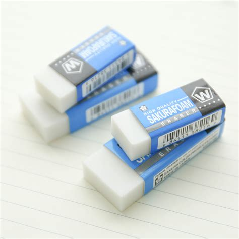 school rubber sts buy wholesale japanese erasers from china japanese