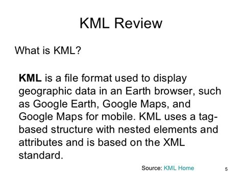 kml template create your kml file by kml editor