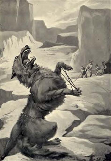 si鑒e de tyr fenrir norse mythology britannica com