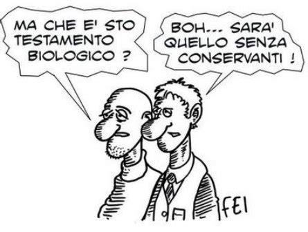 index www giambattistascire it