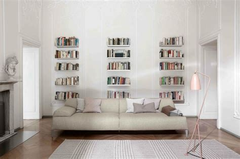 divani shadow dax divano libreria ponte cameretta faer by lube a ponte con
