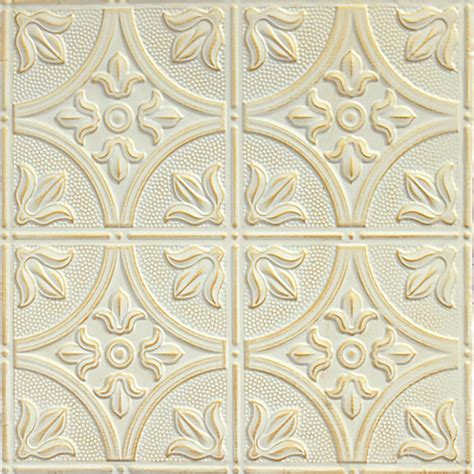 available finishes tin ceiling xpress