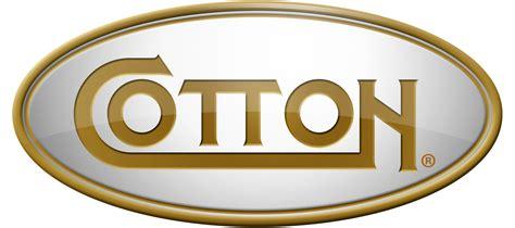 Hilton Furniture In Houston Texas by Corporate Sponsors Houston Big Game Fishing Club