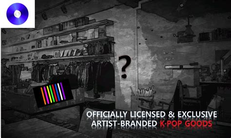 I Ring And Tumbler Kpop the 1st real k pop cafe cafe k the 1st indiegogo