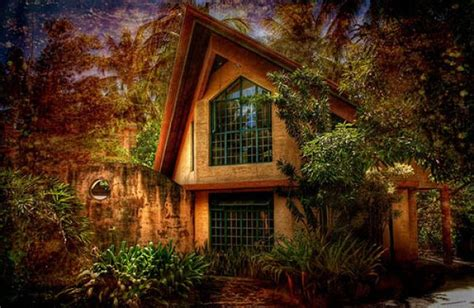 fairy tale house 46 unusual house designs like fairy tales western homes