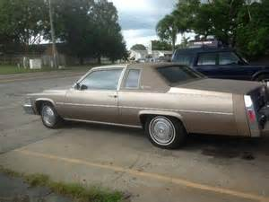 1978 Cadillac Coupe De Ville Find Used 1978 Cadillac D Elegance Coupe 2 Door 7