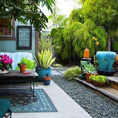 Backyard Makeover Ideas On A Budget Backyard Makeovers 7 Budget Friendly Tips And Tricks Bob Vila