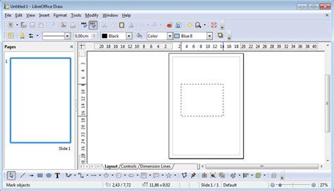 Windows Floor Plan Software libreoffice download