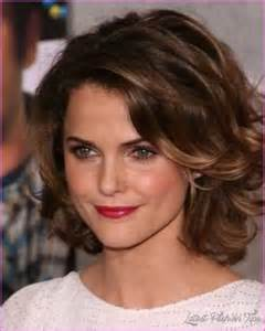 best for frizzy hair best hairstyles for frizzy hair fashion tips