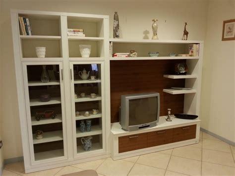 soggiorno classico le fablier soggiorno classico le fablier le fablier gemme lumia mobili