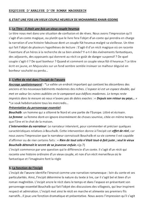 Cover Letter Vs Query Letter Engineering Homework Exles Known Find Query Letter Vs Cover Letter Five Paragraph Expository