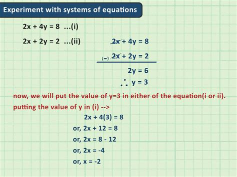how to memorize formulas in mathematics book 2 trigonometry books how to learn algebra with pictures wikihow