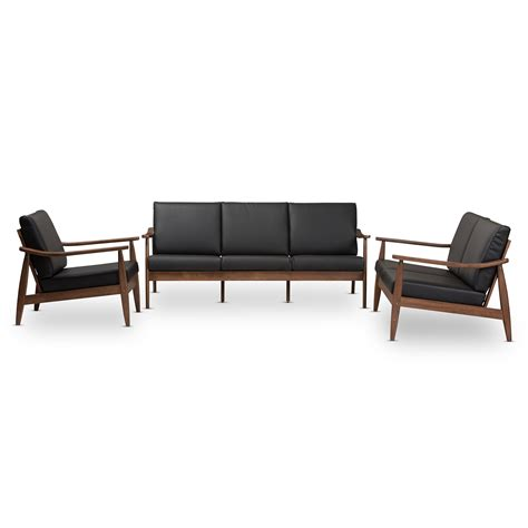 cheap sofa sets costco sofas sectionals simmons sofa cheap cheap sofa sets costco sofas sectionals simmons sofa cheap