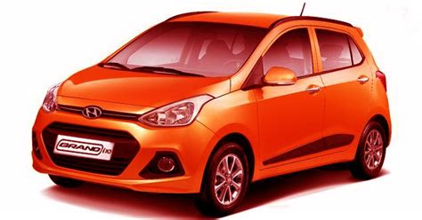 hyundai i10 engine specifications hyundai grand i10 price specification and review new
